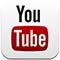 YouTube icon_60x60